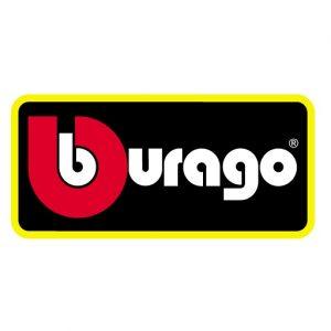 Replicas BURAGO