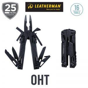 Leatherman OHT 831639