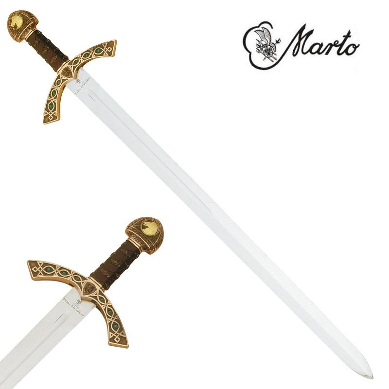 Espada del Principe Valiente